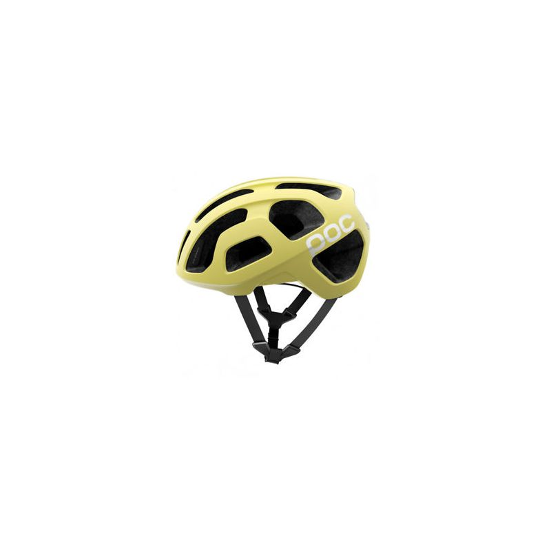 POC helma Octal  vel.M  54/60cm - 1