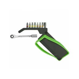 Syncros nářadí Multi-tool Lighter 8 - 1