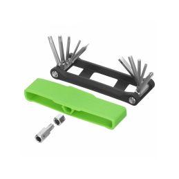 Syncros nářadí Multi-tool Matchbox SL-X - 1