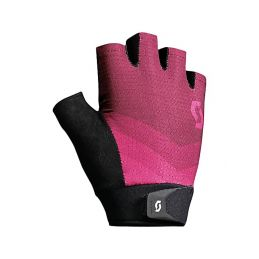 Scott rukavice W´s Essential SF vel. M - 1