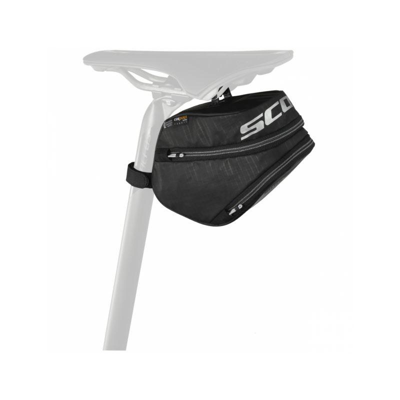 Scott brašna Saddle Bag HiLite 900 - 1