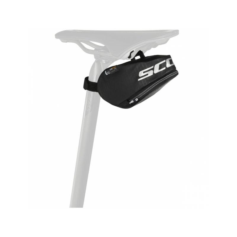 Scott brašna Saddle Bag HiLite 300 - 1