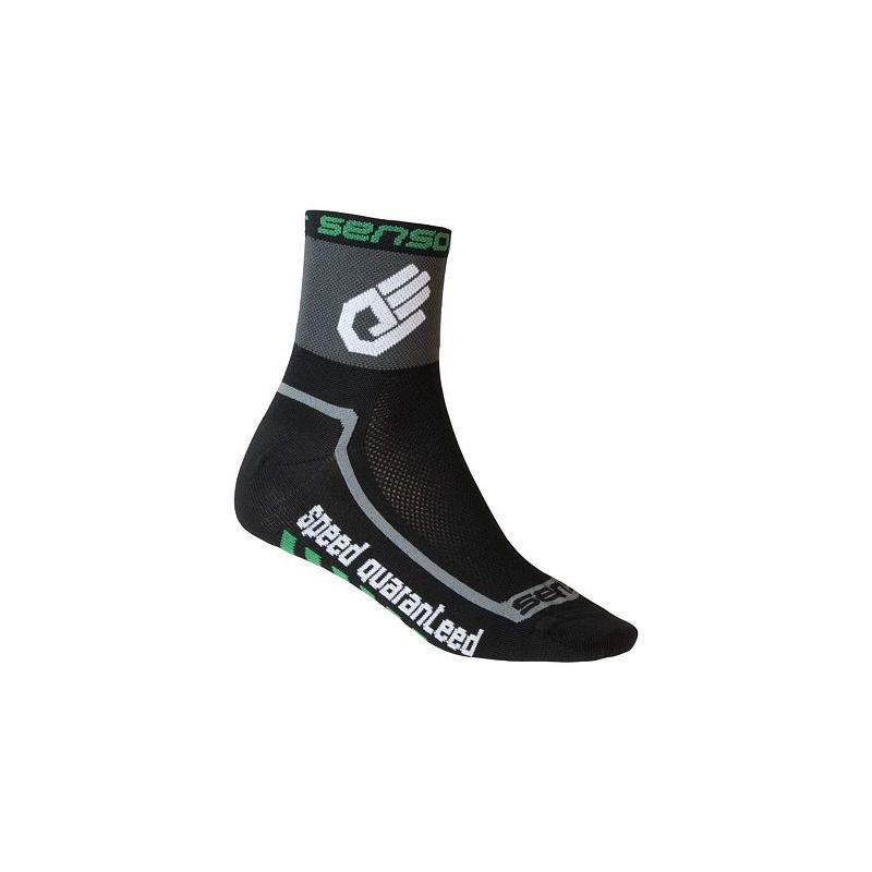 Sensor ponožky Race Lite Ruka v. 43-46 - 1