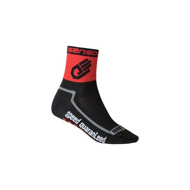 Sensor ponožky Race Lite Ruka v. 39-42 - 1
