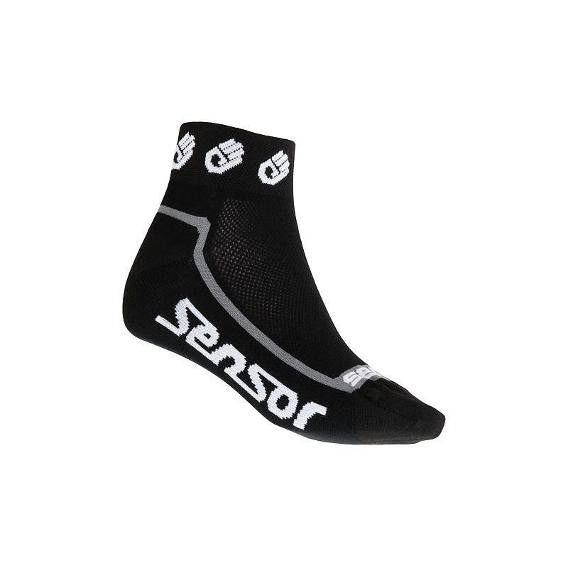Sensor ponožky Race Lite Ručičky v. 39-42 - 1