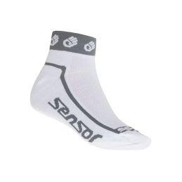 Sensor ponožky Race Lite Ručičky v. 43-46 - 1