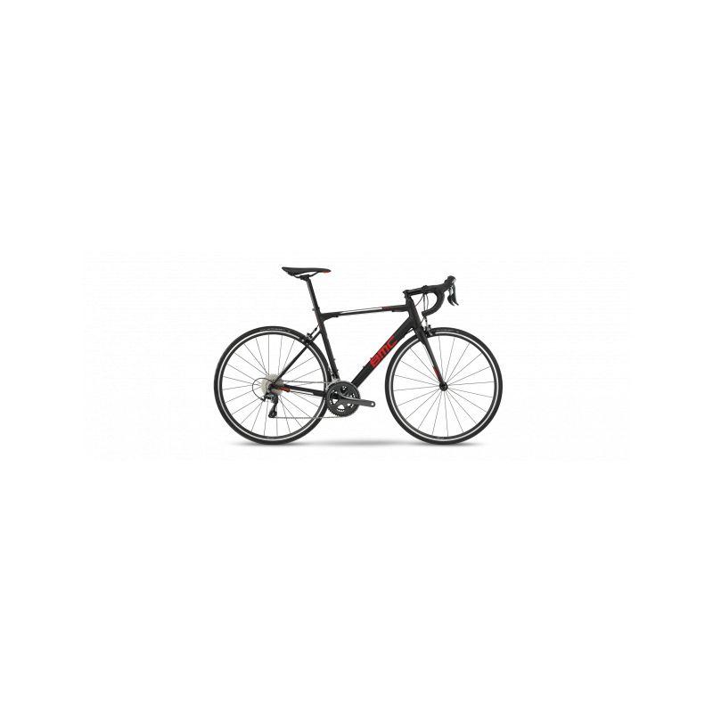 BMC silniční kolo Teammachine ALR01 three 57cm - 1