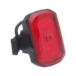 Blackburn Click USB zadní blikačka 20 lumens - 1