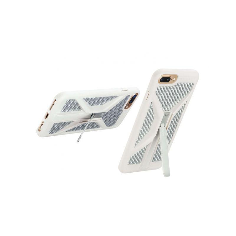 Topeak RideCase pro iPhone 6+/6s+/7+/8+ - 1
