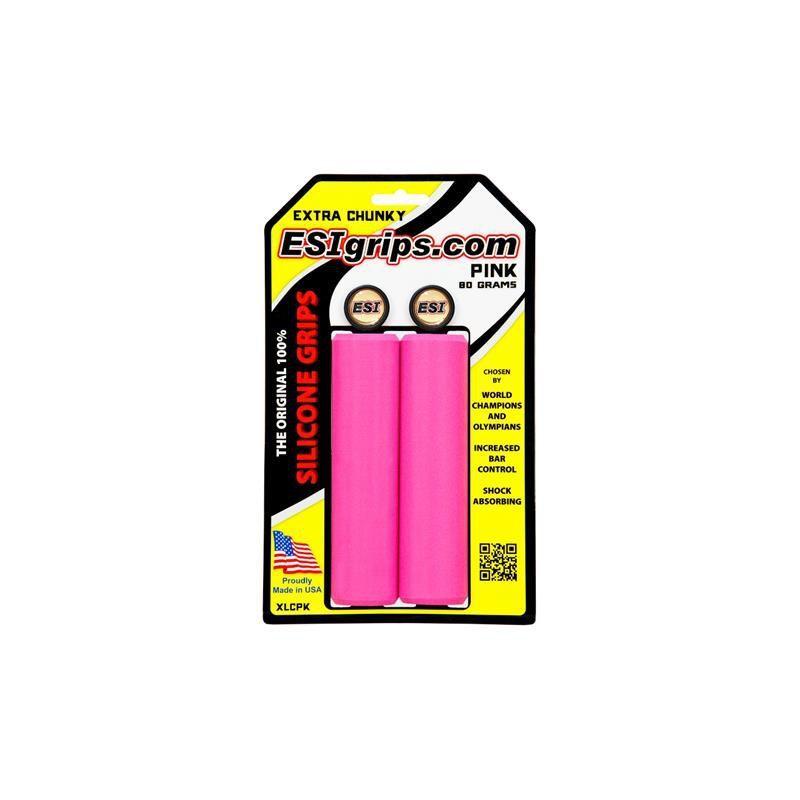 ESIgrips Extra Chunky XL  80 grams - 1
