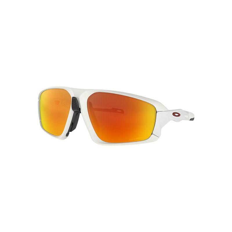 OAKLEY brýle Field Jacket    matte  white - 1