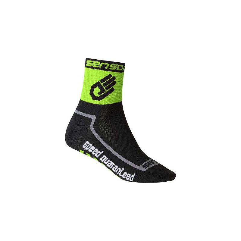Sensor ponožky Race Lite Ruka v. 35-38 - 1