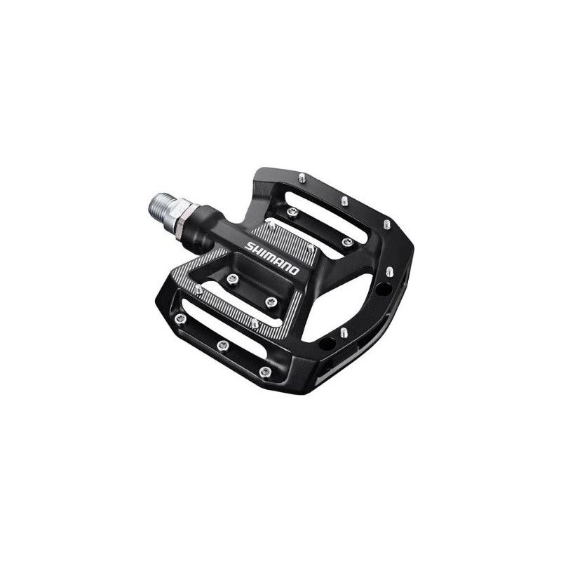 Shimano pedály PD-GR500 - 1