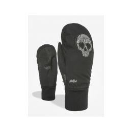 LEVEL rukavice Bliss Coral Chic 6,5 XS - 1