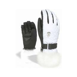 LEVEL rukavice Chanelle W 7 S - 1