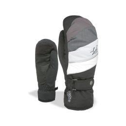 LEVEL rukavice Ultralite W Mitt 6,5-XS - 1
