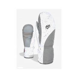 LEVEL rukavice Bliss Mummies Mitt 6,5-XS - 1