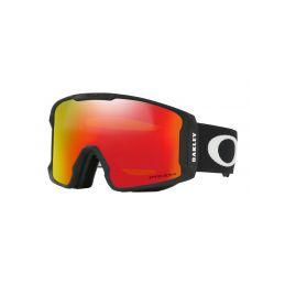 OAKLEY Brýle Line Miner XM Matte Black - 1