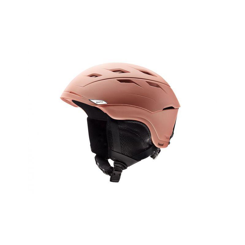 Smith helma Sequel vel. S 51/55cm - 1