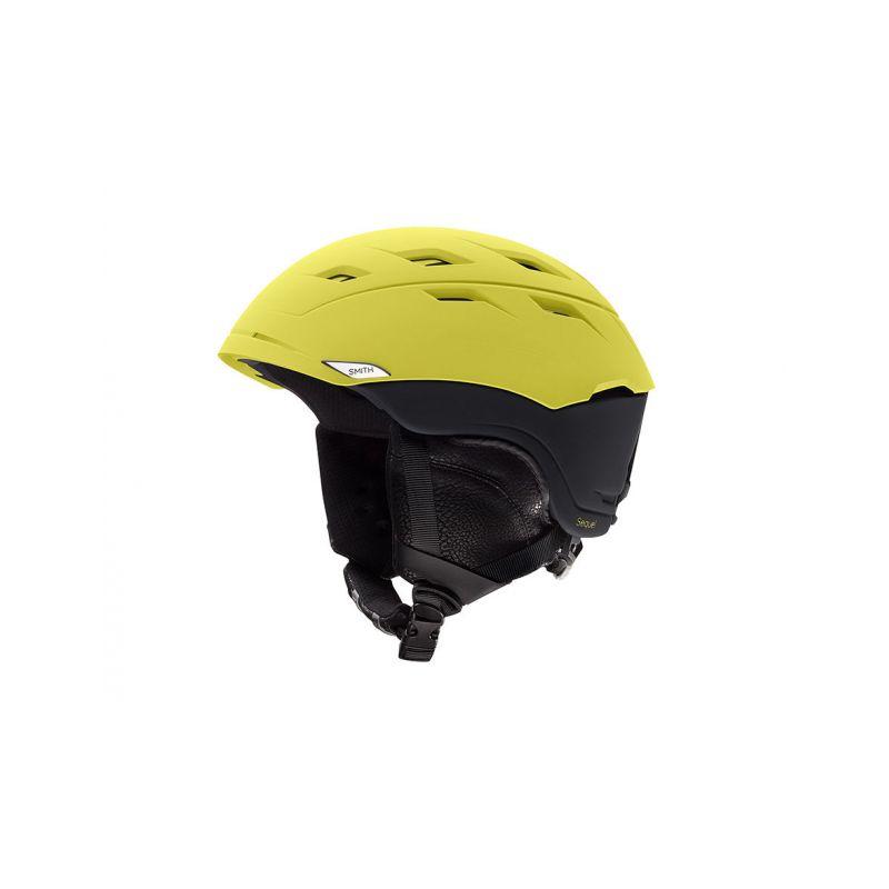 Smith helma Sequel vel. L 59/63cm - 1