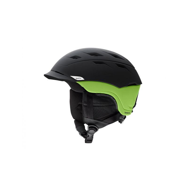 Smith helma Variance  L vel.59/63cm - 1