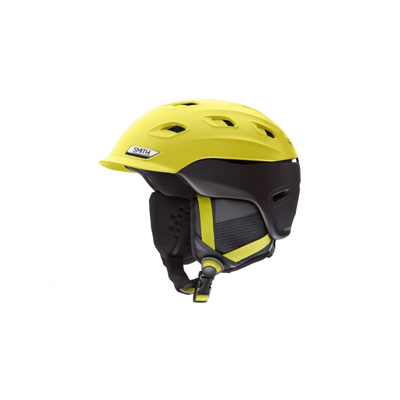 SMITH helma Vantage L vel.59/63 cm - 1
