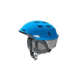 Smith helma Camber S 51-55cm - 1