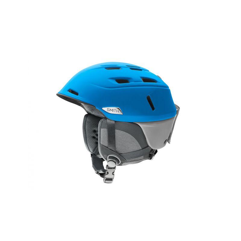 Smith helma Camber M 55/59cm - 1