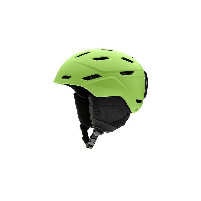 Smith helma Mission  L 59/63cm - 1