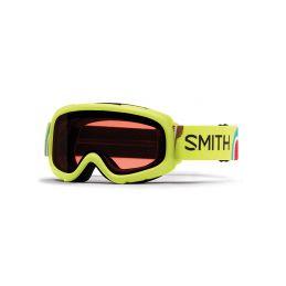 SMITH brýle GAMBLER Acid Animal Mouth  S/M - 1