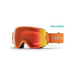 SMITH brýle Vice Halo - 1