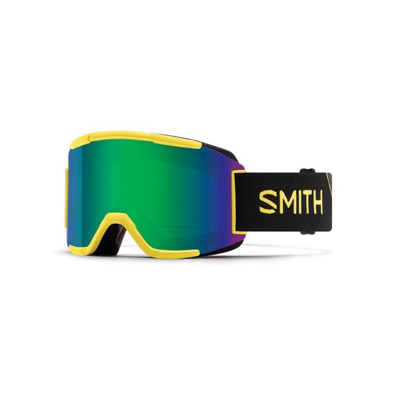 SMITH brýle Squad Citron Glow - 1