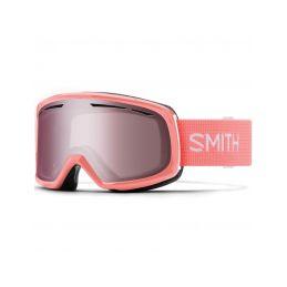 SMITH brýle Drift  Sunburst S2 - 1