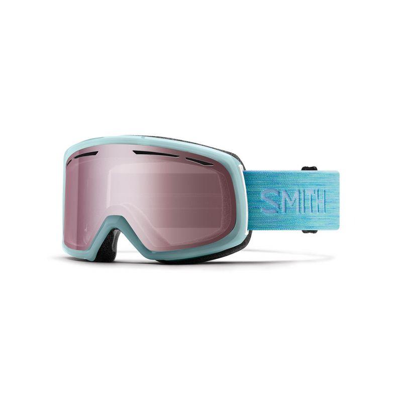 SMITH brýle Drift  Opaline Odyssey  S2 - 1