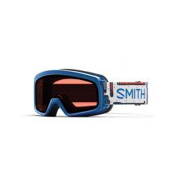 SMITH brýle Rascal  Toolbox  S2 - 1