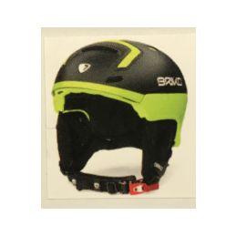 Briko helma Stromboli XL - 1