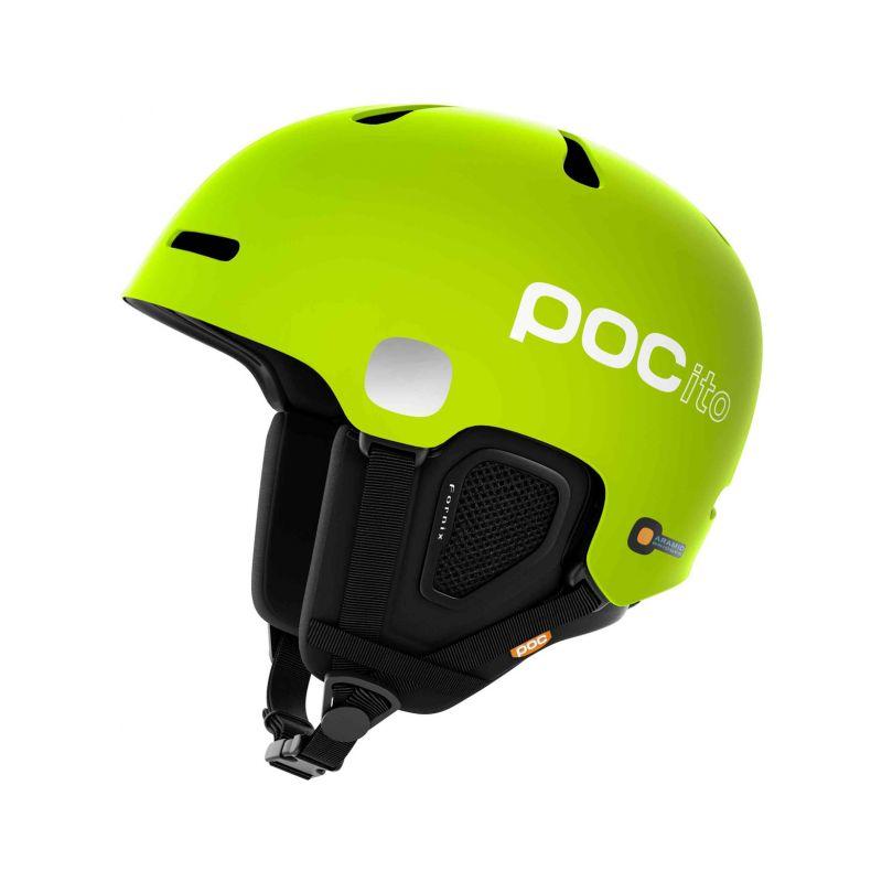 POC helma POCito Fornix XS/S  51-54 cm - 1