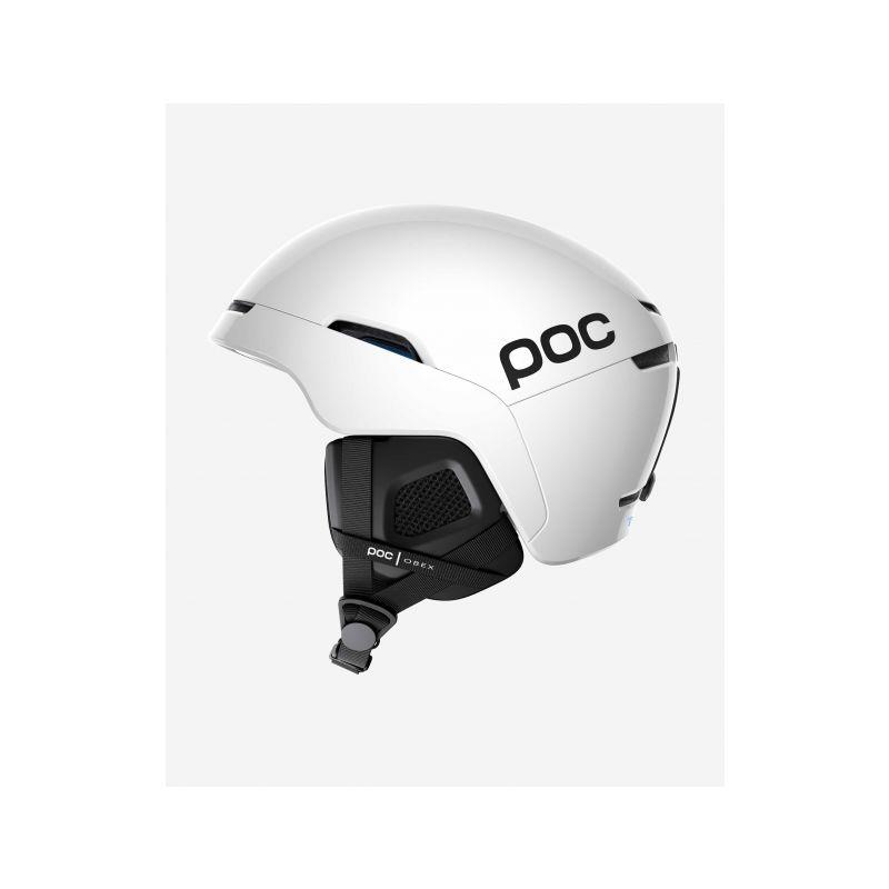POC helma Obex SPIN XL/XXL (59-62) - 1
