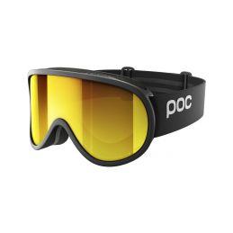 POC brýle Retina Clarity   Uranium Black - 1