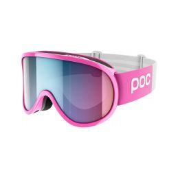 POC brýle Retina Clarity comp  Actinium Pink - 1