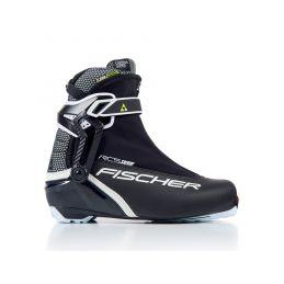 FISCHER běžecké boty RC5 Skate vel.45 - 1