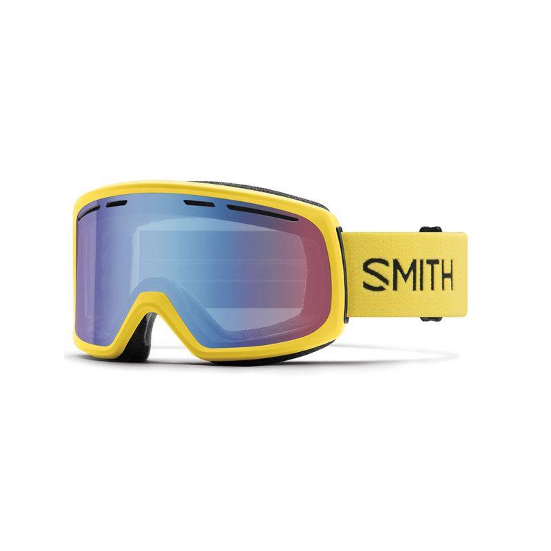 SMITH brýle Range  Citron  S1  Large fit - 1