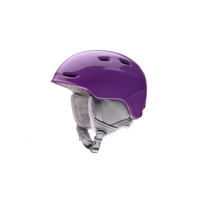 Smith helma Zoom Jr. YS  48-53 - 1
