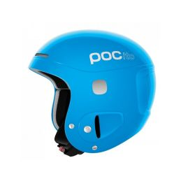 POC helma POCito Skull adjustable XS 51/54 cm - 1