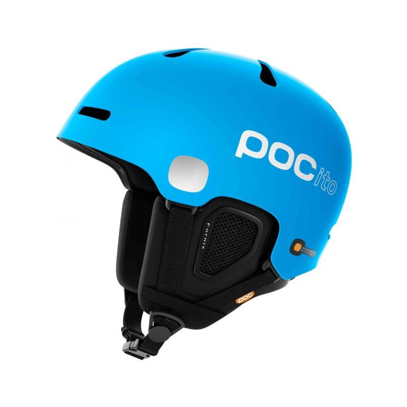 POC helma POCito Fornix XS-S  vel.51/54cm - 1