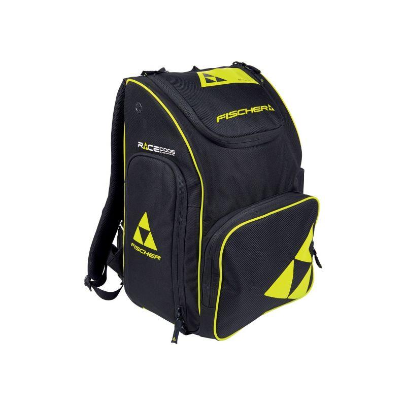 FISCHER batoh Backpack Race 40 L - 1