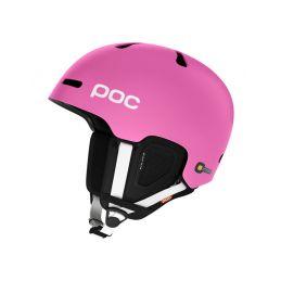 POC helma Fornix 51-54  vel. XS/S - 1