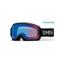 SMITH brýle Showcase OTG Black  medium Fit  S1 - 1