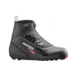 Rossignol boty běžecké  X-1- Ultra vel.44 - 1