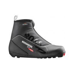 Rossignol boty běžecké  X-1- Ultra vel.49 - 1